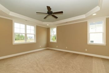 thumb_123_015_MasterBedroom.jpg