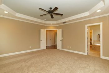 thumb_123_016_MasterBedroom.jpg