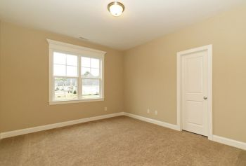 thumb_123_019_ThirdBedroom.jpg