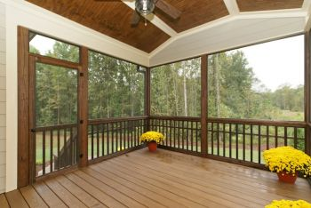 thumb_123_025_ScreenedPorch.jpg