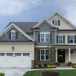 """Thumbnail image for CityScape Builders """"The Weston"""" Takes Home 2015 Wake County Parade of Homes Silver Award at King's Glen in Wake Forest!"""