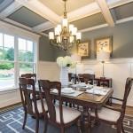 004_Dining Room
