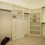 023_Master Bedroom Closet