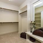 024_Master Bedroom Closet