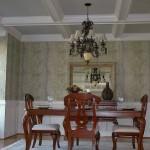 Interior-DSC_0010