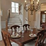 Interior-Dining-Rm_BD2786