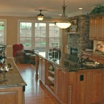 Interior-Kitchen-Hearth_BD2786